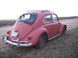 i u0027m selling my 1960 vw beetle auto car us