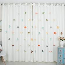 Curtains For Sliding Door Curtains On Sliding Glass Doors Best 25 Sliding Door Curtains