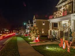 mcadenville christmas lights 2017 2016 guide to the best christmas lights in charlotte