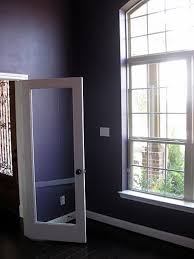 Benjamin Moore Deep Purple Colors 52 Best Paint Color Of The Day Images On Pinterest Master