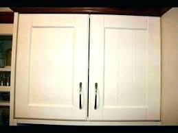 kitchen cabinet doors only kitchen cabinet door fronts only replacement kitchen cabinet doors