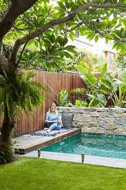Where To Put A Pool In Your Backyard Best 25 Swimming Pool Builders Ideas On Pinterest Dream Pools