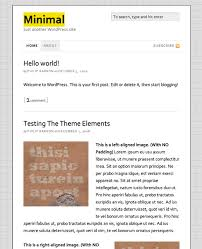 thesis    skins ASB Th  ringen Thesis theme download dgereport web fc com FC