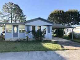 2 Bedroom Houses For Rent In Lakeland Fl Florida Real Estate Homes For Sale In Florida Fl Point2 Homes