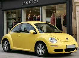 2013 volkswagen beetle design tsi new volkswagen beetle auto fun pinterest beetles