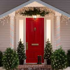 Cheapest Place To Buy Home Decor Christmas 2017 Christmas Decorations Target