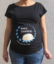 maternity shirts baby loading maternity shirts for cool babies