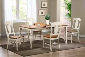 iconic furniture dining table u0026 reviews wayfair