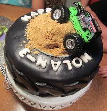 grave digger monster truck birthday party supplies grave digger b day bash