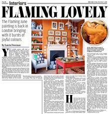2017 pantone view home interiors palettes blog u2014 luminary