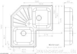 typical kitchen island dimensions kitchen island with sink dimensions kitchen sink width kitchen