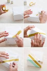 350 best gift wrapping images on pinterest wrapping ideas gifts