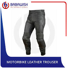 motorbike trousers motorcycle leather pants motorcycle leather pants suppliers and