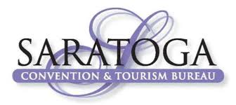 tourism bureau find saratoga convention tourism bureau details reviews