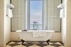 cast iron bathtubs still waters bath