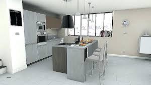 outils conception cuisine darty cuisine 3d inspirational cuisine en 3d ma cuisine en 3d darty