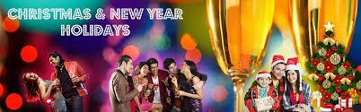 new year packages 2018 new year packages near delhi