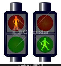 Traffic Light Clipart Traffic Light Clipart Traffic Problem Pencil And In Color