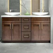 wood bathroom cabinet small wood cabinets bathroom vanity wood