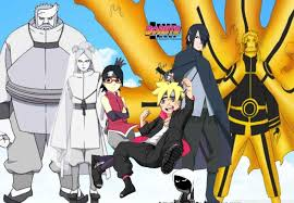 film boruto the movie di indonesia boruto the movie bd subtitle indonesia animesave
