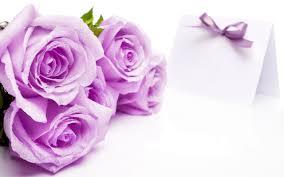 purple happy wishes widescreen hd wallpapers rocks