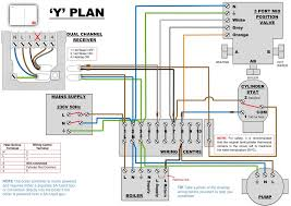 water boiler wiring wiring diagram