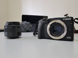 budget low light camera 3 things you should know before buying your first camera kelshitech