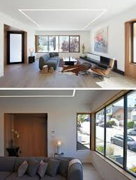 Wohnzimmer Deko Strass Ein Eckhaus Kommt Auf Dieser Straße In San Francisco U2013 Home Deko