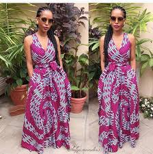 oleic styles in nigeria 1786 best ankara styles images on pinterest african clothes
