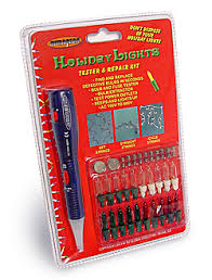 holiday lights tester and repair kit hltrk 15 95 ubuyez