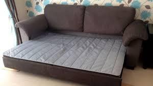 King Sleeper Sofa Bed Karnes King Sleeper Sofa Crate And Barrel Stylish Bed With 4