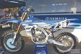 factory motocross bikes motocross action magazine japan yamaha rice paddies u0026 world