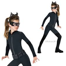 catwoman costumes for halloween homemade halloween costume ideas 2015 55 homemade halloween