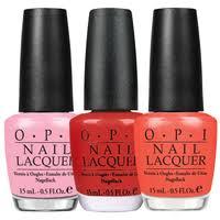 nail polish nail colors nail lacquer