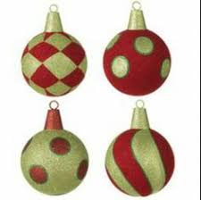 buy great christmas decorations at wholesale price http