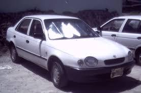 toyota sedan file u002798 u002700 toyota corolla sedan jpg wikimedia commons