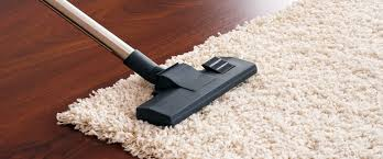 solutions carpet cleaning roseville ca