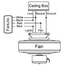 3 ways dimmer switch wiring diagram basic 3 way dimmers switches a