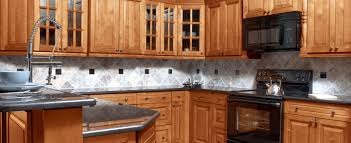 kitchen cabinets wholesale miami innovation cabinetry
