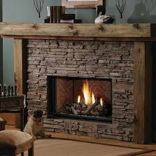 Built In Fireplace Gas by Best 25 Gas Fireplaces Ideas On Pinterest Gas Fireplace Linear