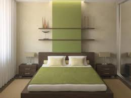 decoration chambres a coucher adultes idee deco chambre adulte peinture1 336x252 idee deco adulte