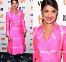 photos a splash of pink peek into alia bhatt shilpa shetty