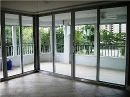home depot sliding glass patio doors sliding patio door locksoffice and bedroom