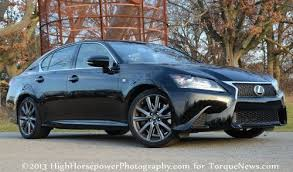 lexus gs350 f sport review 2013 lexus gs350 f sport review a luxury sport sedan worthy of
