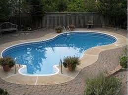 cool decking for pools kool deck pavers around pool the hull