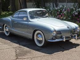 karmann ghia rm sotheby u0027s 1957 volkswagen karmann ghia california 2014