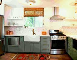 cabinet ideas for small kitchens clever storage ideas for small kitchens outdoor furniture