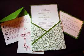 do it yourself wedding invitation kits easy customization with diy wedding invitation kits wedwebtalks
