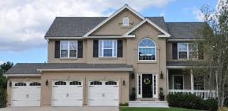 exterior paint colors for stucco homes 1000 images about house