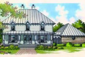 southern style house plans southern style house plan 5 beds 2 00 baths 2651 sq ft plan 45 205